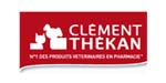 CLEMENT THEKAN